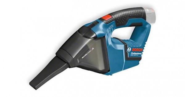 Пылесос Bosch Gas 10.8 v-li