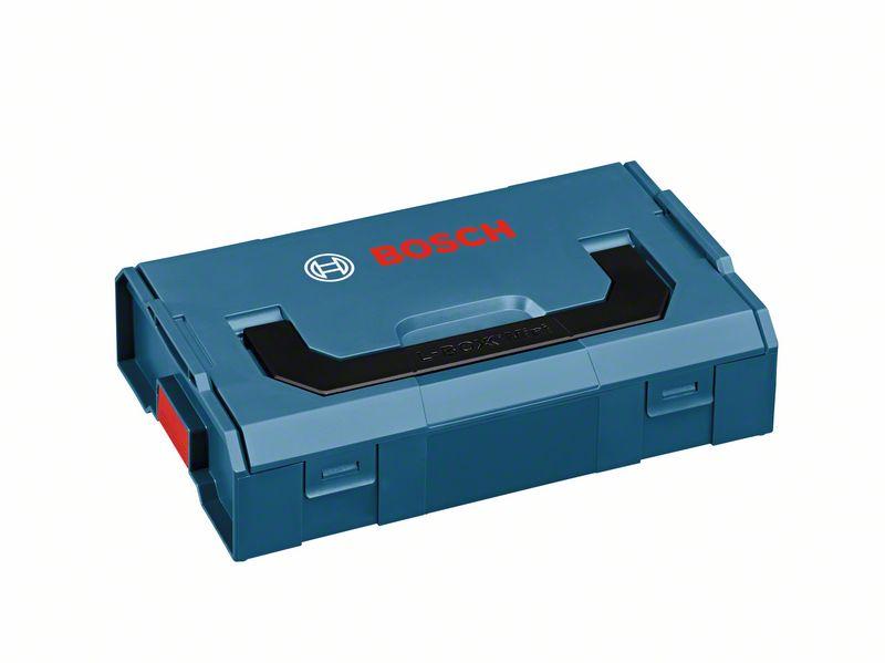 Ящик Bosch L-boxx mini