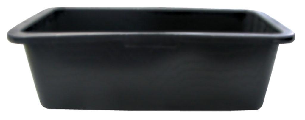 Контейнер Biber 40683