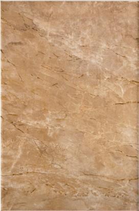 Плитка облицовочная Intercerama 233505032 marmol бежевый