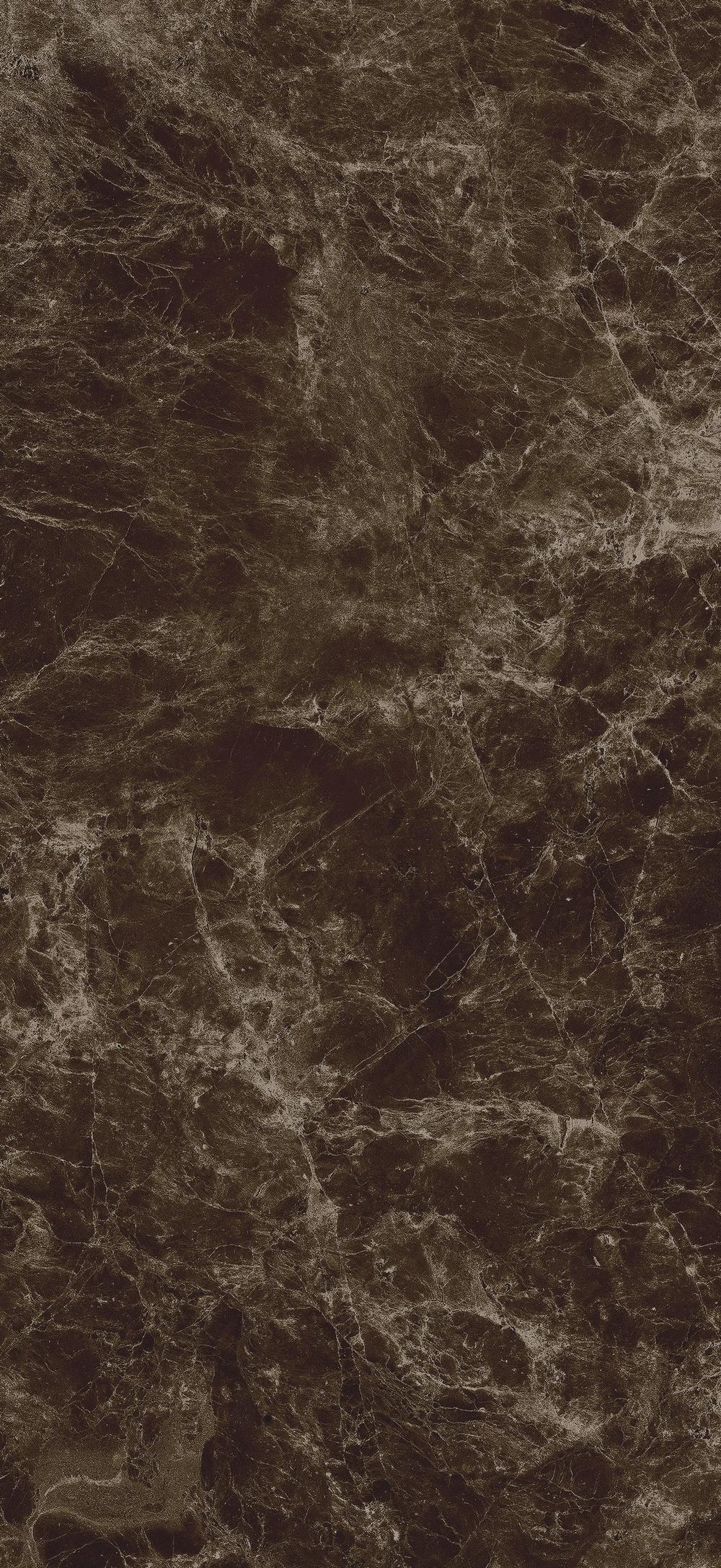 Плитка облицовочная Intercerama 235066032 emperador коричневый