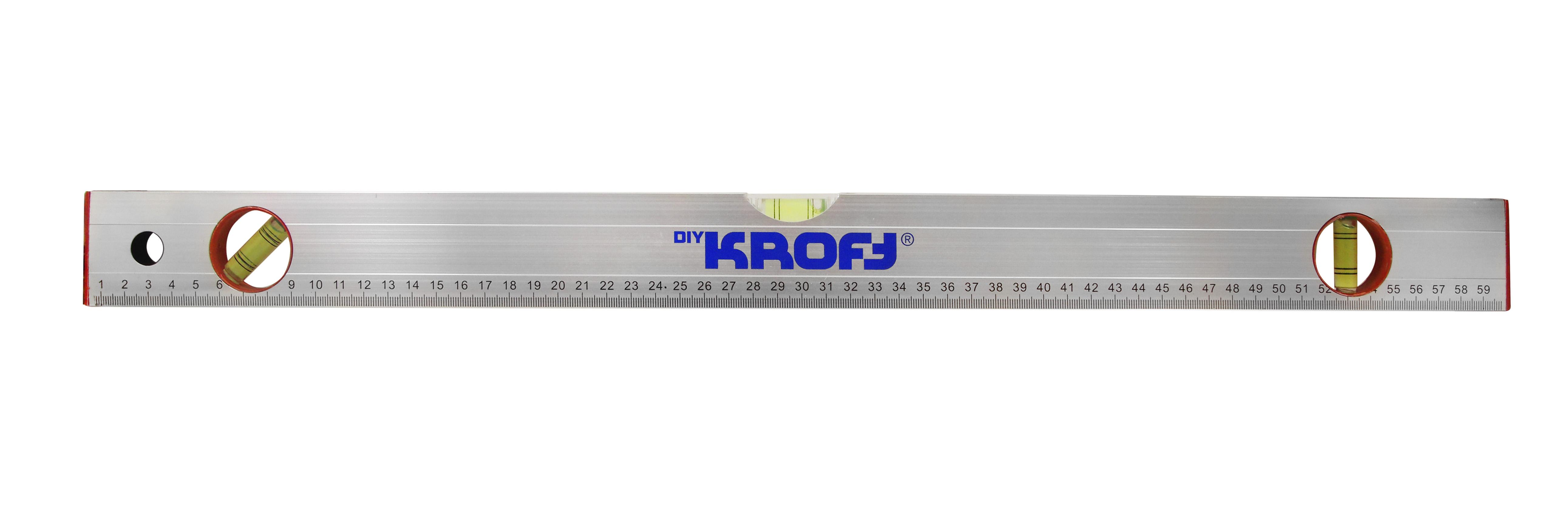 Уровень Kroft 102102
