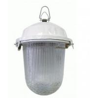 Светильник подвесной ТДМ Sq0310-0001