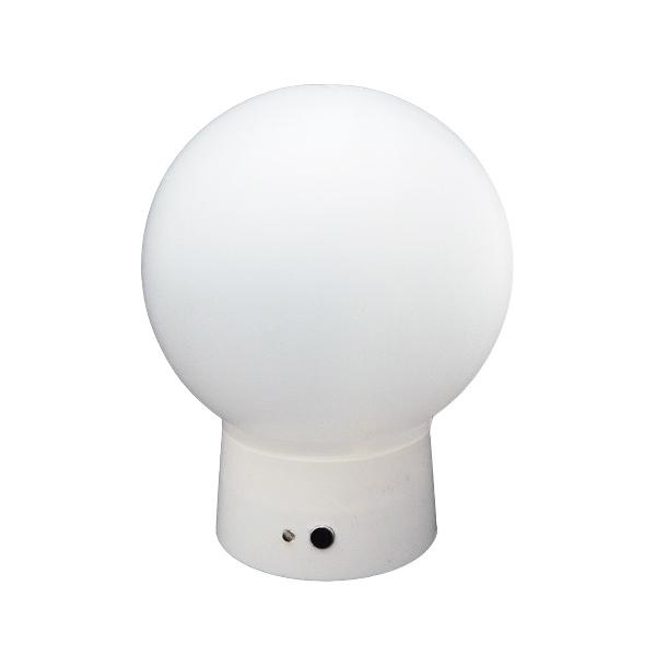 Светильник настенно-потолочный ТДМ Sq0322-0001