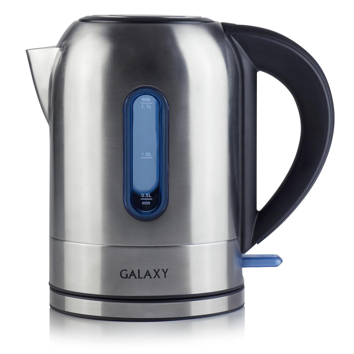 Чайник Galaxy Gl 0315