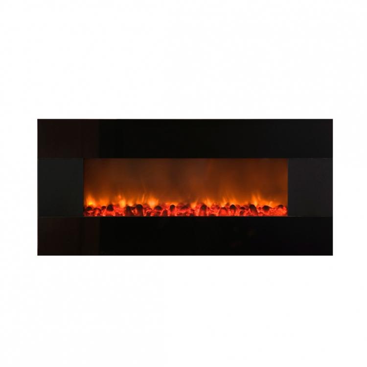Электрокамин Real flame Andromeda
