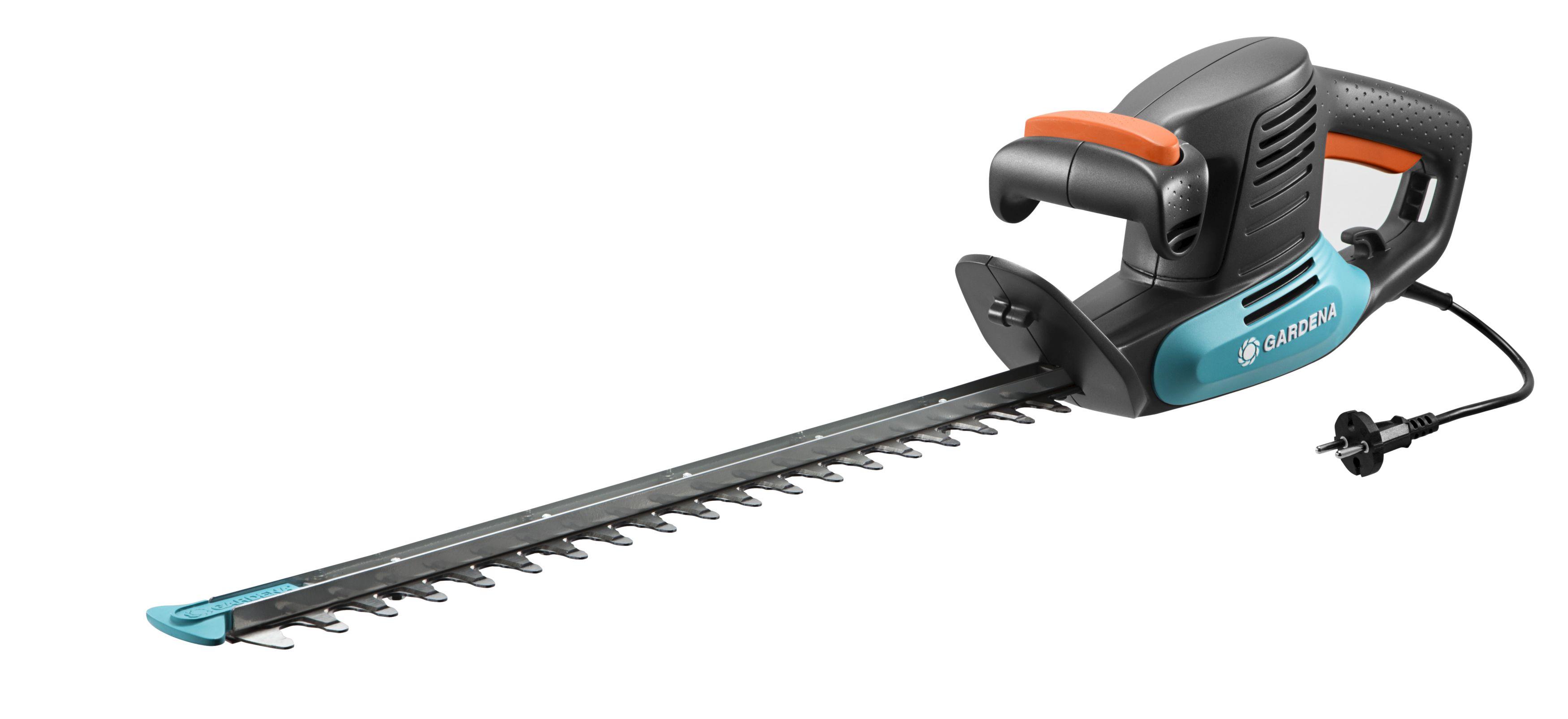 Ножницы Gardena Easycut 420/45