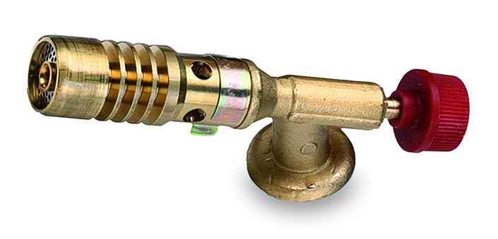 Паяльная лампа Kemper 1047sc
