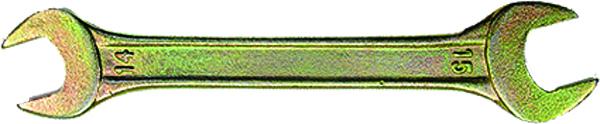 Ключ СИБРТЕХ 14301