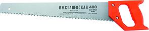Ножовка ИЖЕВСК 23162