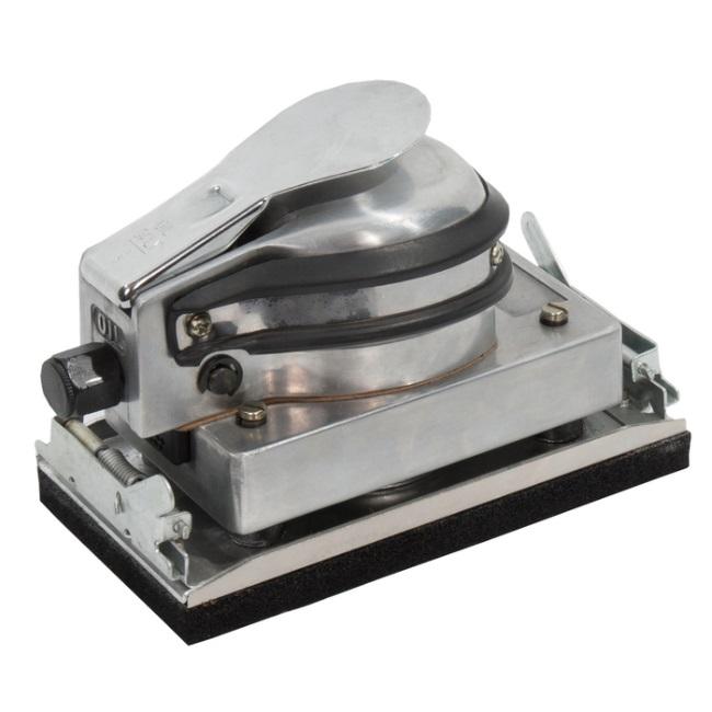 Машинка шлифовальная прямая пневматическая Quattro elementi 771-008