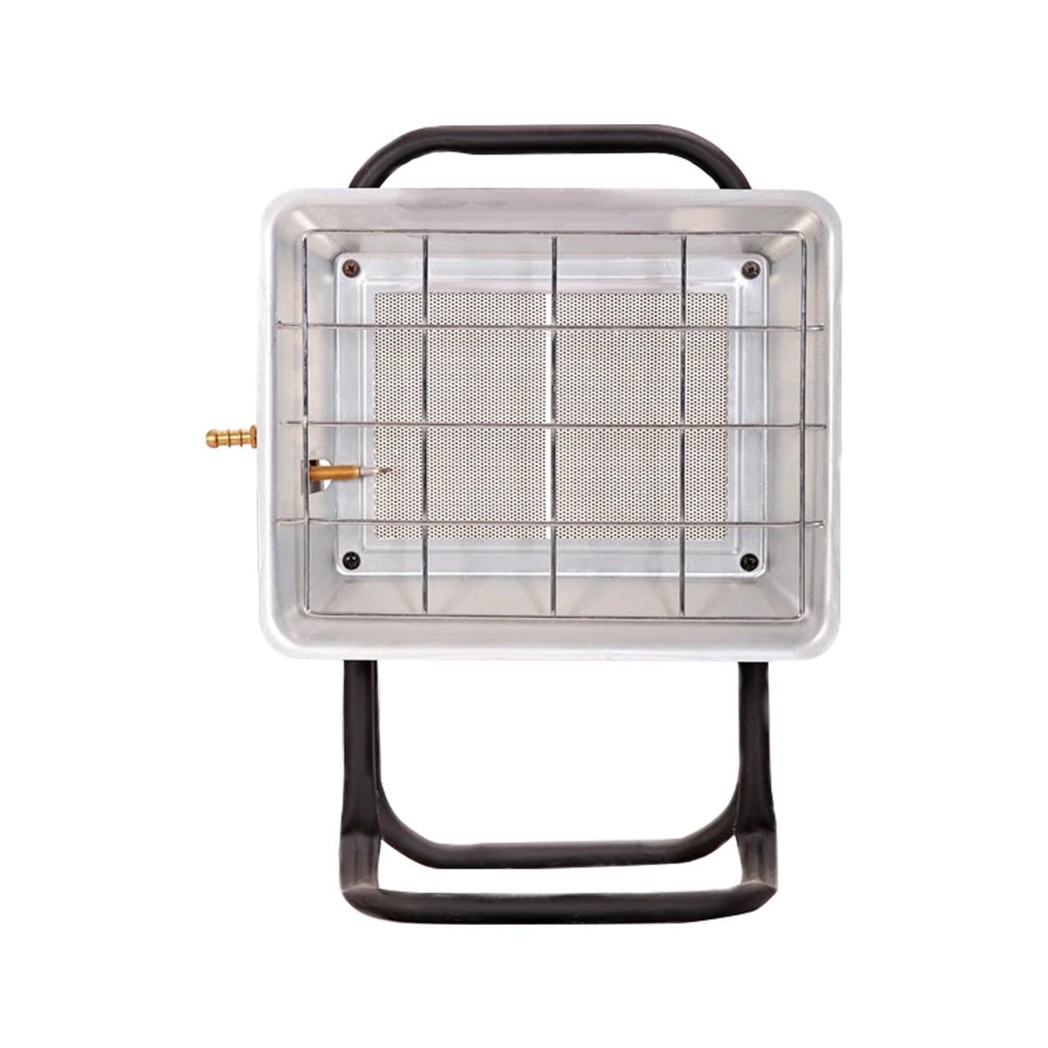 Нагреватель Timberk 4200 x0