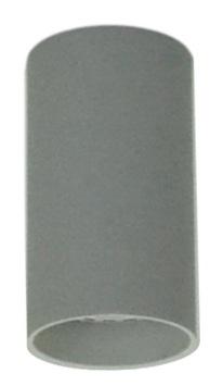 Спот Lamplandia L9004-1 eye sand sliver