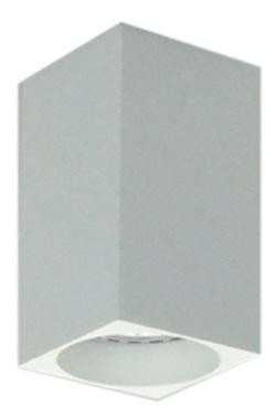 Спот Lamplandia L9008-1 bruce sand white