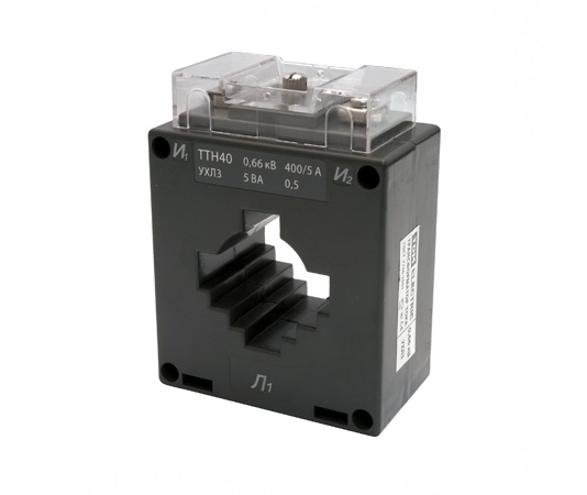 Трансформатор ТДМ Sq1101-0066