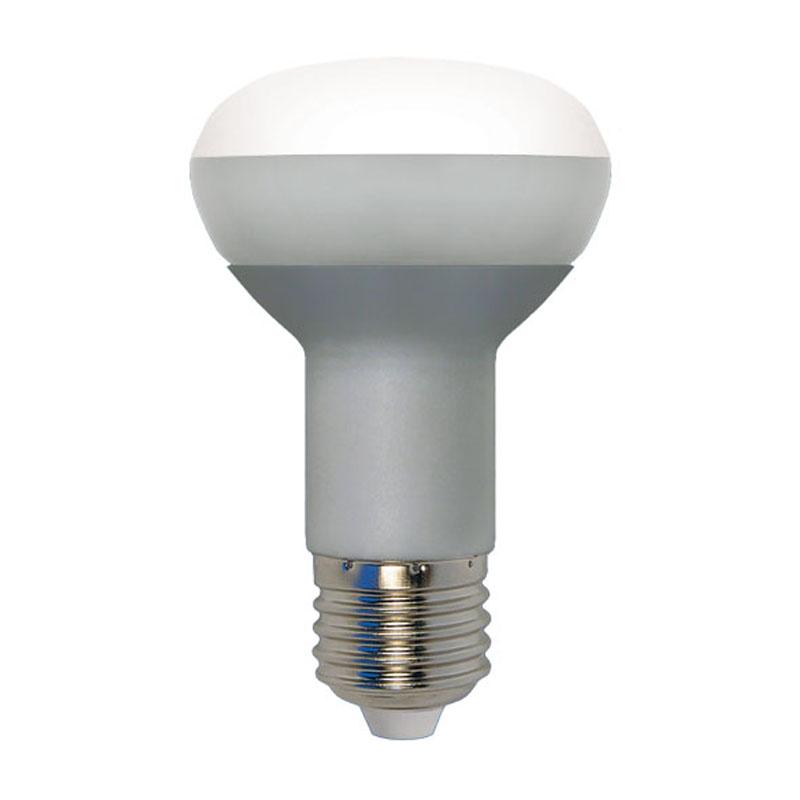 Лампа энергосберегающая Uniel Esl-rm63 fr-a15/4000/e27