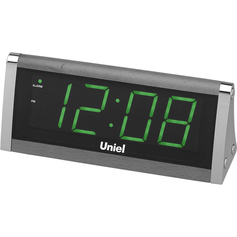 Часы Uniel Utl-12gbr