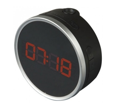 Часы Uniel Utp-49ykx