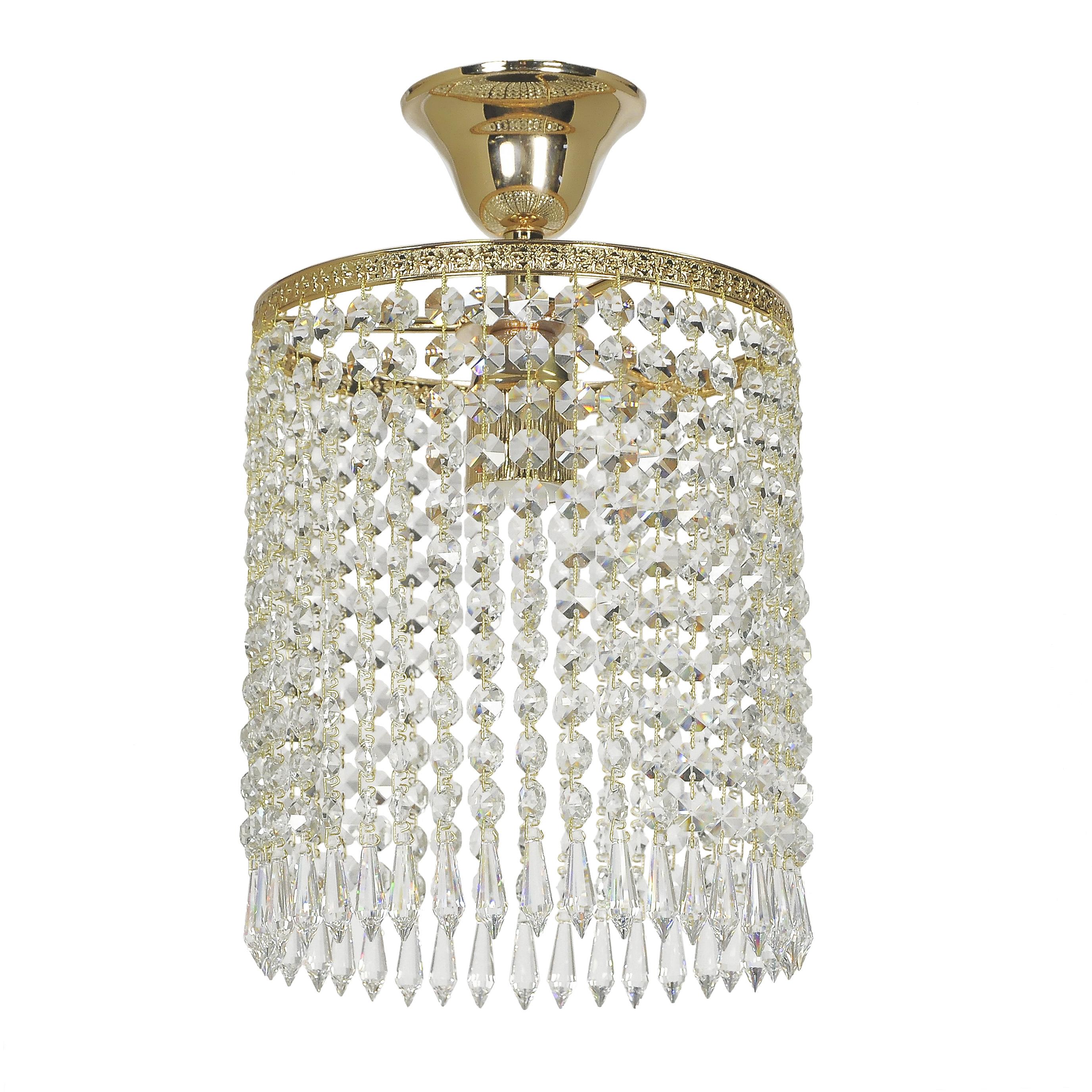 Люстра Arti lampadari Stella e 1320501 g
