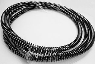 Спираль Rotorica Rt.1551610