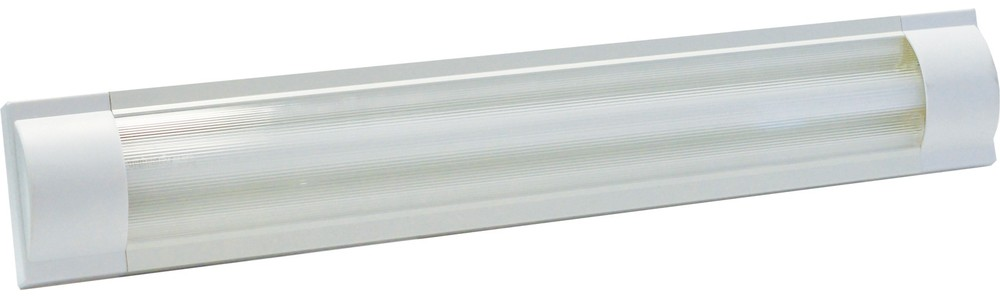 Светильник ТДМ Sq0327-0008