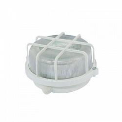 Светильник ТДМ Sq0311-0001