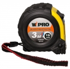 Рулетка Wipro 06-03