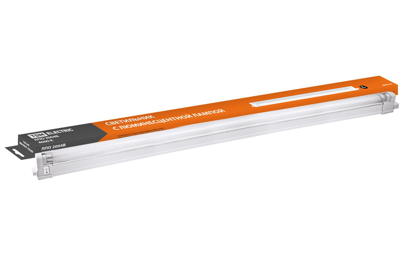 Светильник настенно-потолочный ТДМ Sq0327-0028