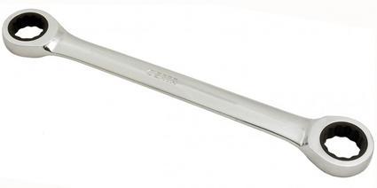 Ключ SATA 46205