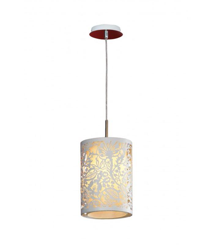 Светильник подвесной Lussole Lsf-2306-01