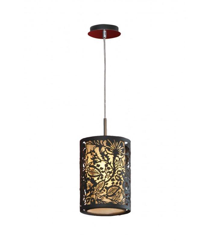 Светильник подвесной Lussole Lsf-2376-01