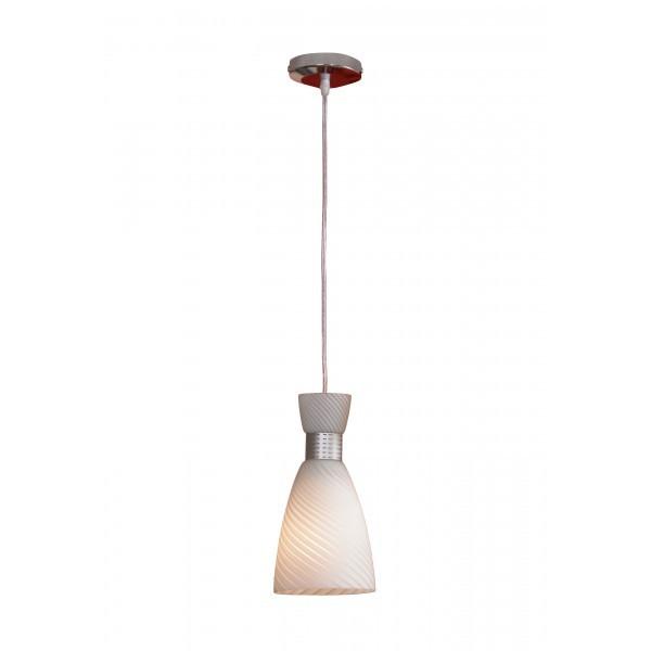 Светильник подвесной Lussole Lsf-7306-01