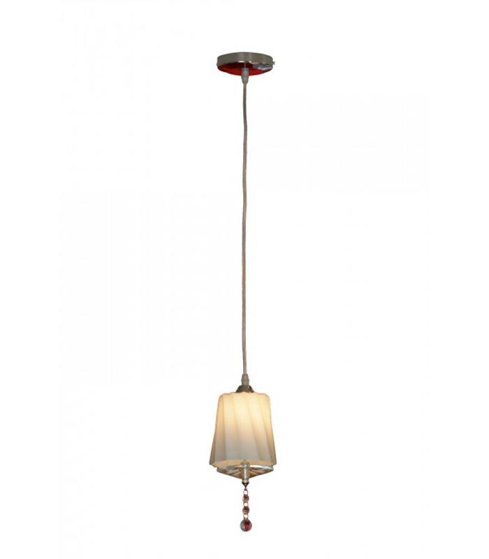 Светильник подвесной Lussole Lsf-7406-01