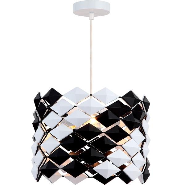 Светильник подвесной Lgo Lsp-0180