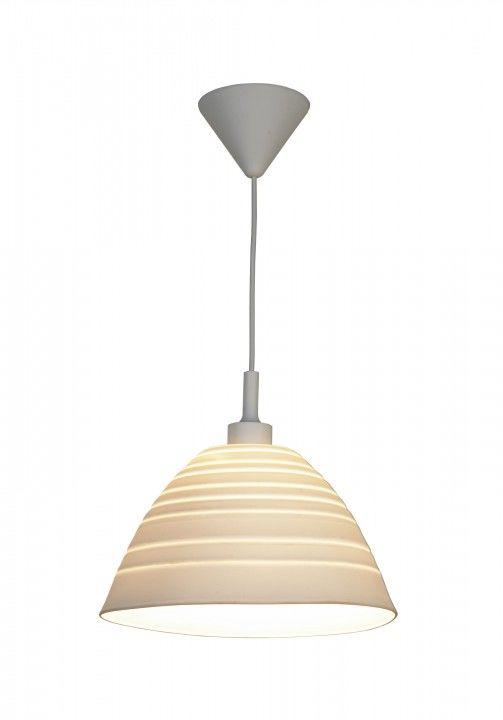 Светильник подвесной Lgo Lsp-0192