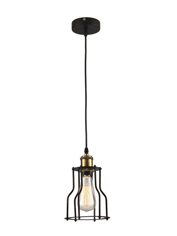 Светильник подвесной Loft Lsp-9610