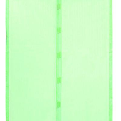 Сетка москитная Irit Irg-604