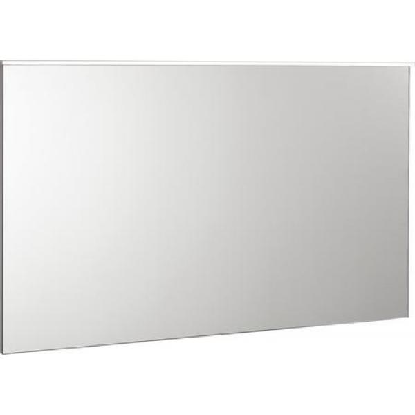 Зеркало Keramag F807820000