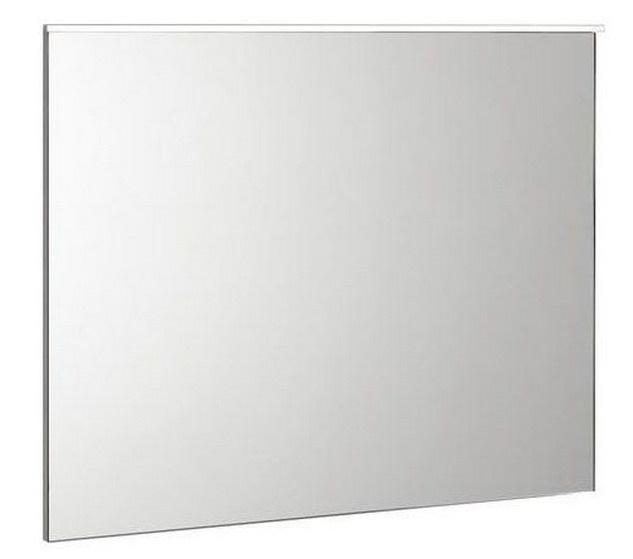 Зеркало Keramag F807890000