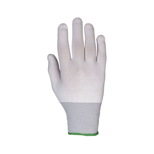 Перчатки Jetasafety Js011n/s