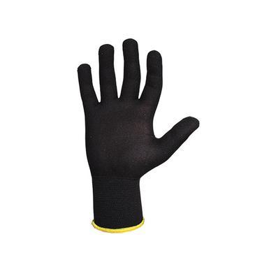 Перчатки JETASAFETY JS011nb/S
