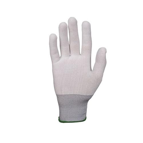 Перчатки Jetasafety Js011pb/s