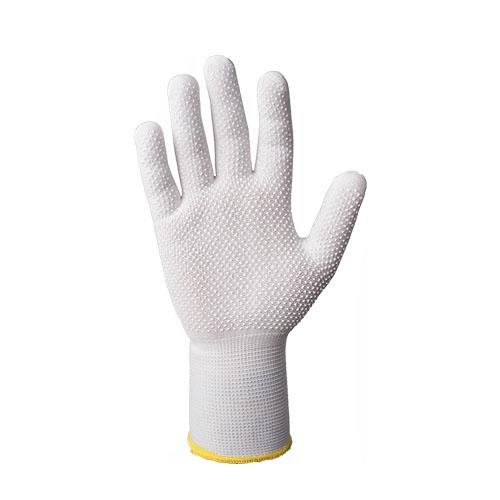 Перчатки Jetasafety Jsd011p/s