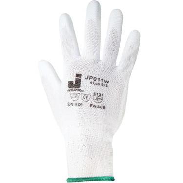 Перчатки JETASAFETY JP011w/S12