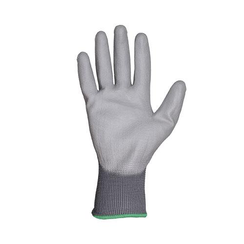 Перчатки Jetasafety Jp011g/s