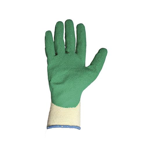 Перчатки трикотажные Jetasafety Jl011/m