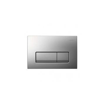 Смывная клавиша Geberit 115.105.46.1 delta51