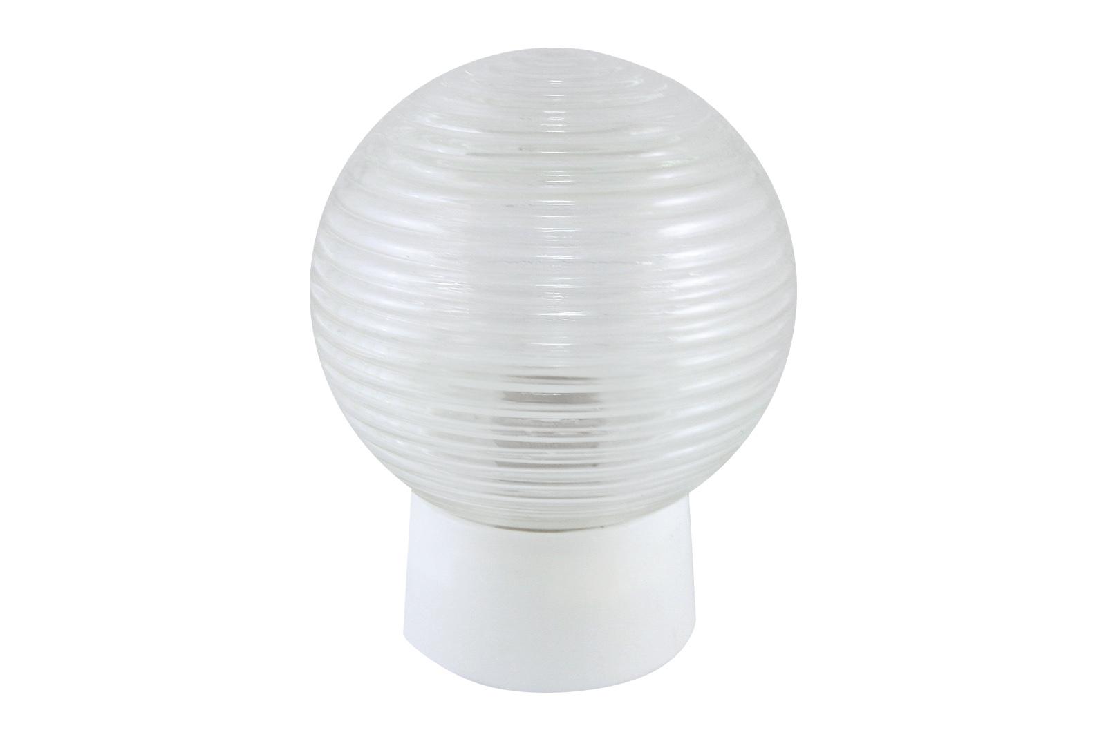 Светильник ТДМ Sq0314-0005