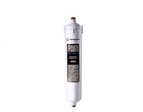 Сменный фильтр Omoikiri 4998015 m-complex 4
