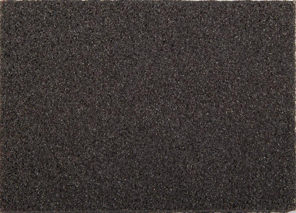 Губка шлифовальная Stayer Master 3560-1